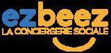 Ezbeez – Une solution complète pour la gestion sociale