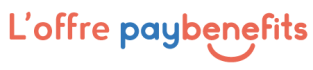Paybenefits-offre-site