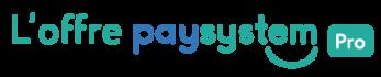 Paysystem-pro-site