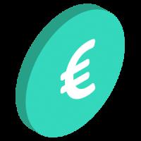 ezbeez-euro