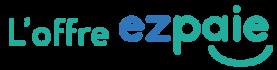 offre-ezpaie